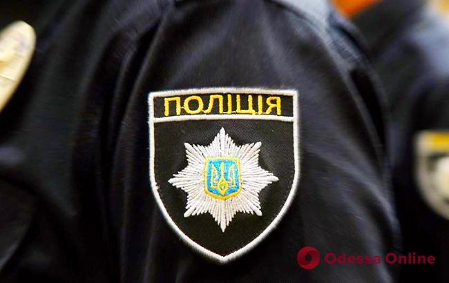 В доме одесского общественника провели обыски (обновлено)