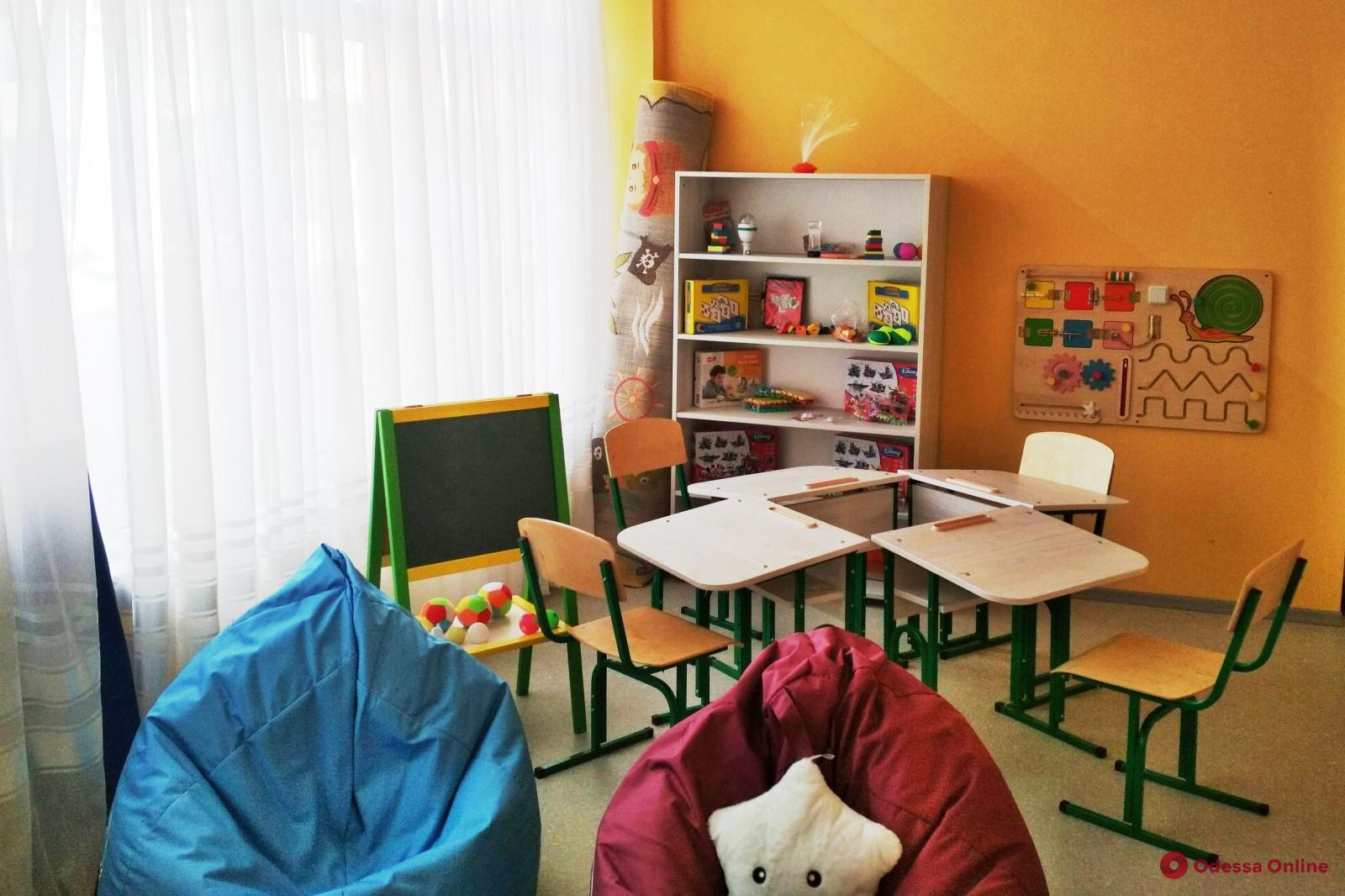 В Одессе рассказали о причинах нехватки мест в школах и детсадах