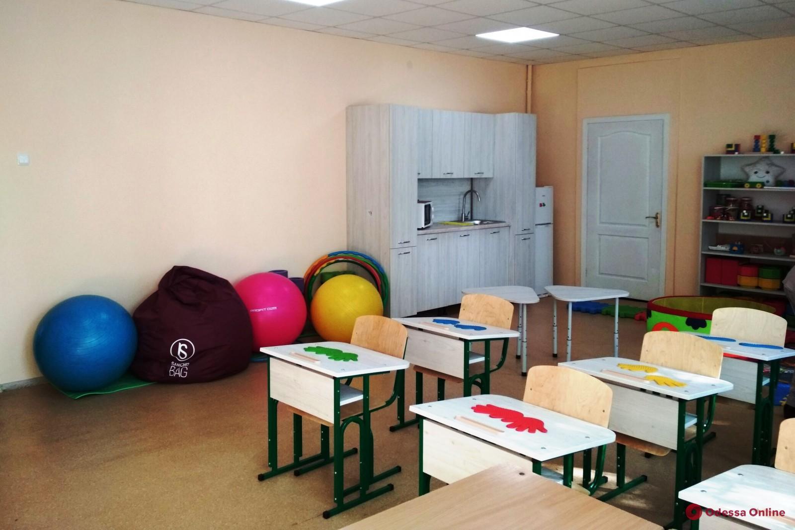 Коронавирус: в одесских школах на самоизоляцию ушли уже 16 классов