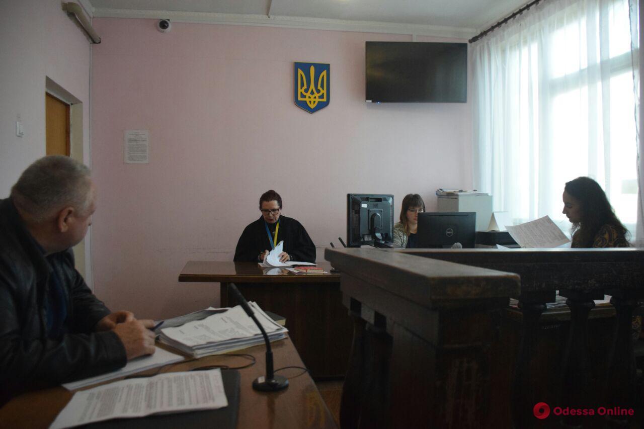 Избил жену до смерти: родственники погибшей жительницы Одесской области опасаются переквалификации дела