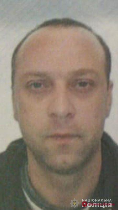 В Одесской области разыскали мужчину, который ушел из санатория и пропал