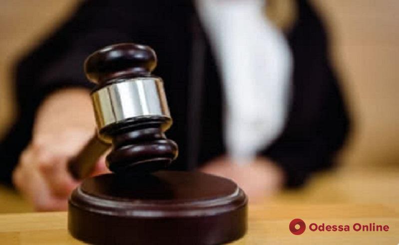 Апелляционный суд отправил виновника ДТП на Разумовской под домашний арест
