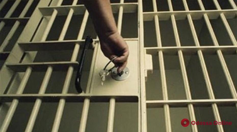 До смерти забил товарища: жителя Одесской области отправили на 7 лет в тюрьму