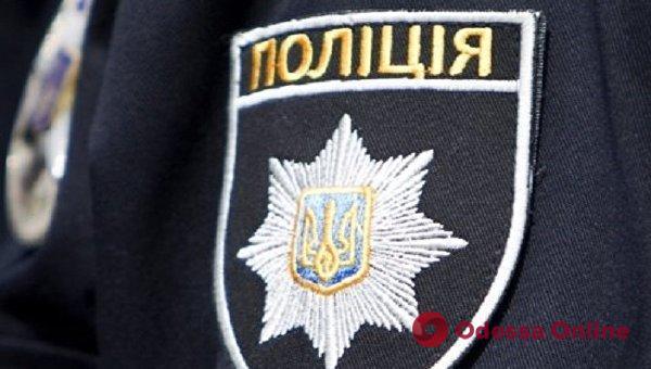 Скрывался несколько лет: под Одессой задержали вора и мошенника из столицы