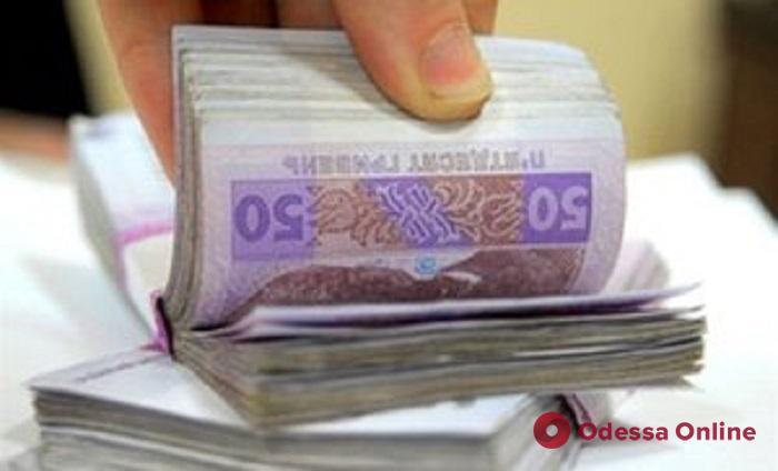Наживалась на соцвыплатах: в Одесской области будут судить экс-чиновницу РГА