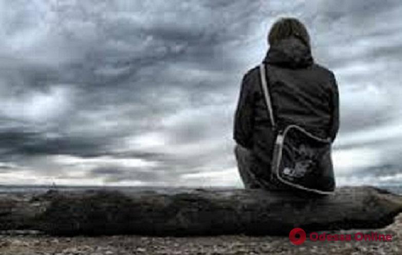 Жаждал самостоятельной жизни: в Одессе разыскали 16-летнего парня