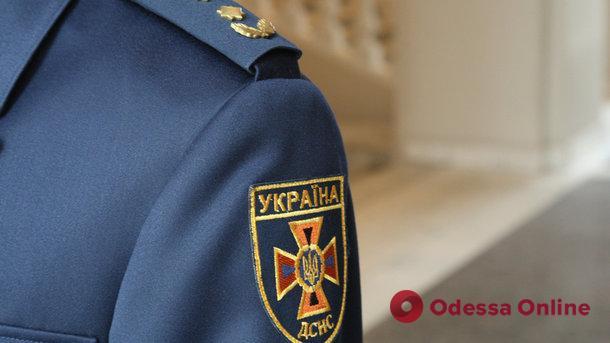 В Одесской области инспекторы уже проверили 686 гостиниц и санаториев