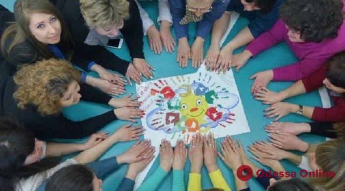 В одесских школах разработают программы противодействия буллингу