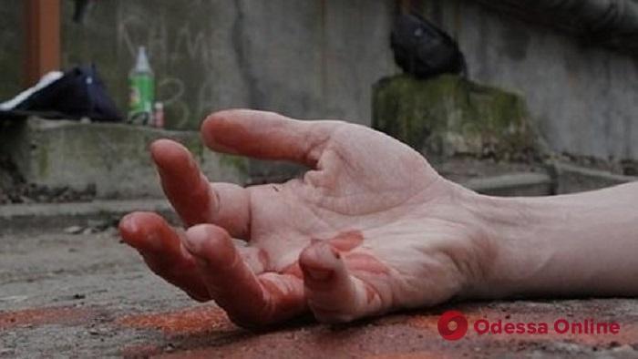 Забили до смерти бездомного под Одессой: мальчиков отправили в спецприемник
