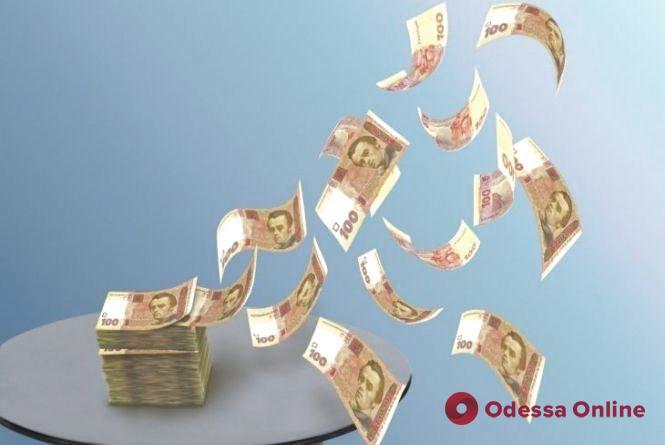 Ущерб на миллион: в Одессе экс-директора коммунального предприятия подозревают в халатности