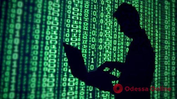 Одесситам рассказали, как не стать жертвой кибермошенников