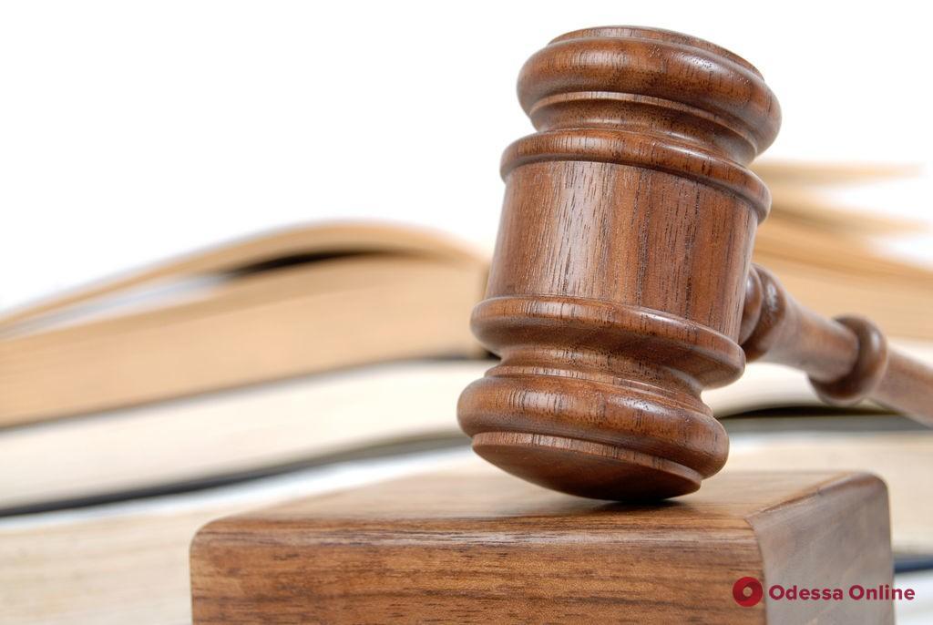 Дело убийцы 11-летней Даши Лукьяненко передано в суд