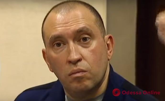 Зеленский пообещал «ценный подарок» за поимку одесского бизнесмена