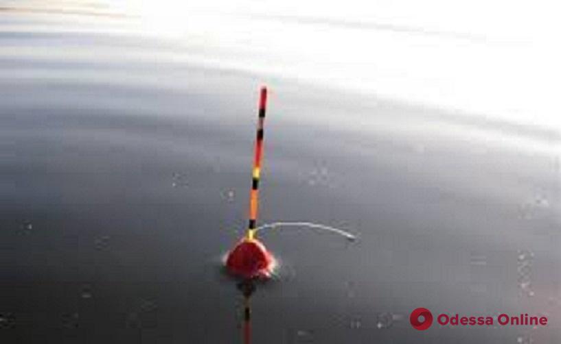 В акватории Дуная водолазы ищут пропавшего рыбака