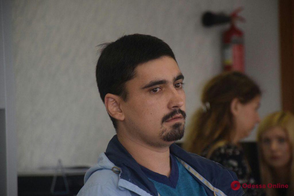 Виновник смертельного ДТП на Николаевской дороге отделался условным сроком: родственники погибшего подали апелляцию