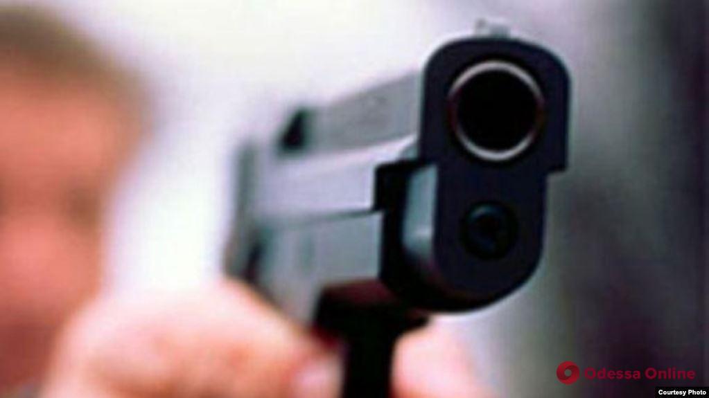 В закусочной на килийской автостанции произошла стрельба – ранен человек