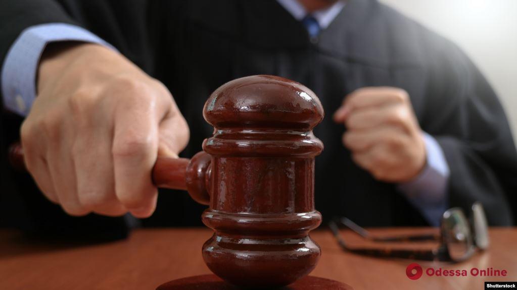 Дело о ДТП возле Гребного канала закрыли в связи со смертью обвиняемого