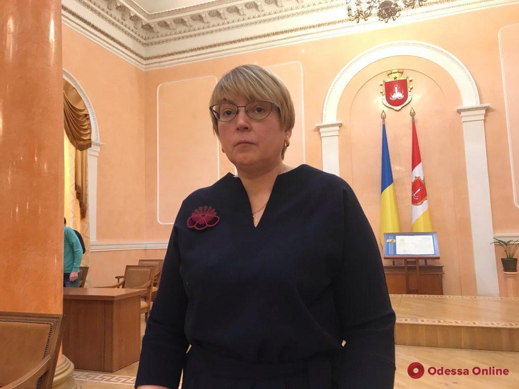 В Одессе трое детей-сирот получат 2 миллиона на покупку квартир