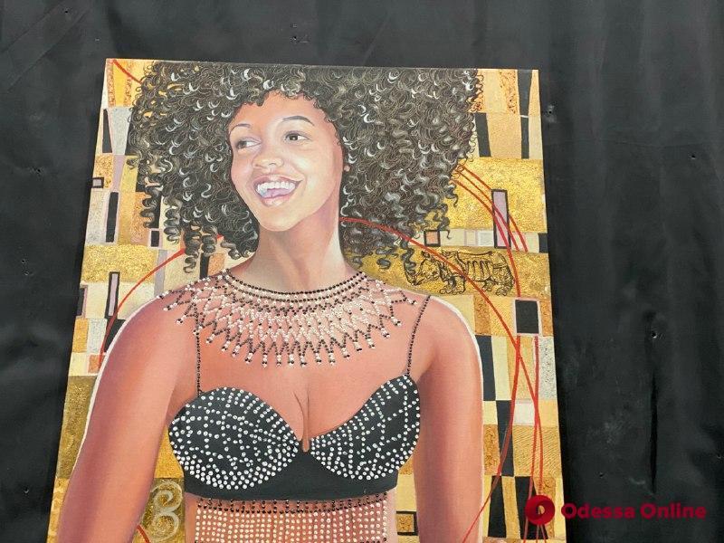 Котоэпопея, яркие выставки и рекорд Украины: милые итоги 2019 года