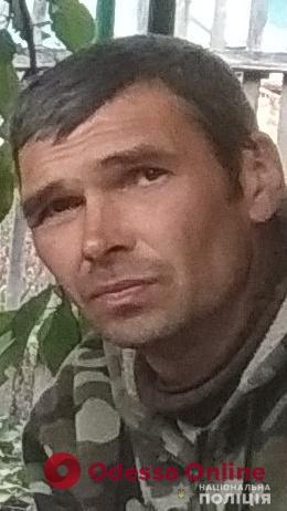 Уехал на заработки и пропал: полиция ищет пропавшего измаильчанина