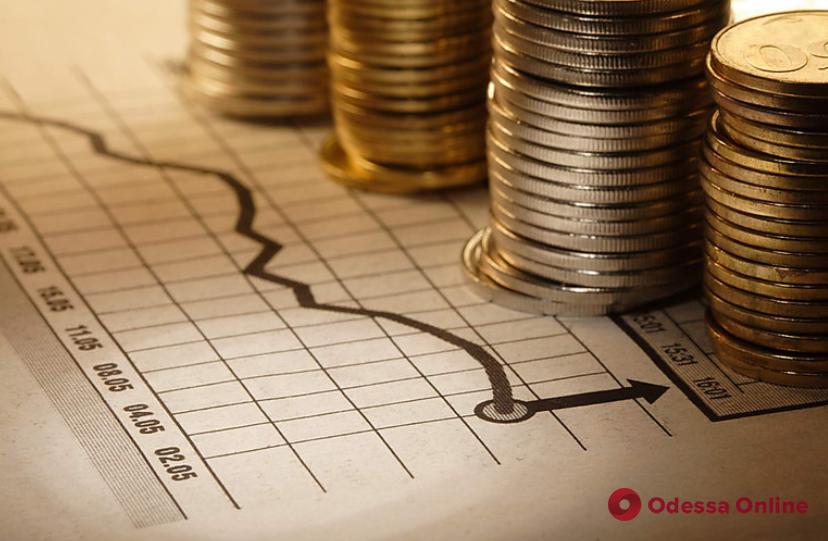 Одесса подтвердила наивысший уровень инвестиционной привлекательности