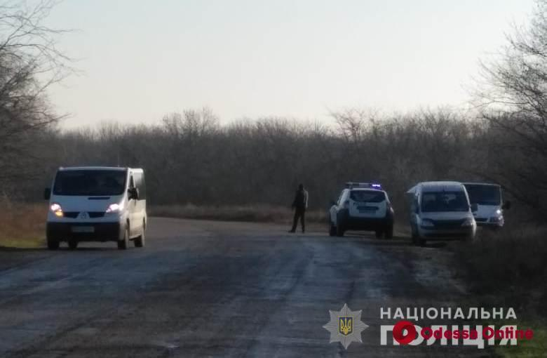 Смертельное ДТП в Одесской области: в больнице скончался еще один из пострадавших детей