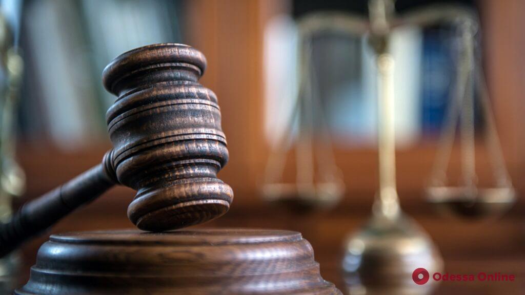 Суд арестовал виновника смертельного ДТП на поселке Котовского