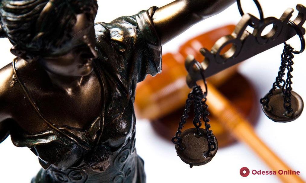 Прокуратура через суд вернула земли двум школам в Одесской области