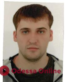 Одесские правоохранители задержали опасного преступника в Трускавце