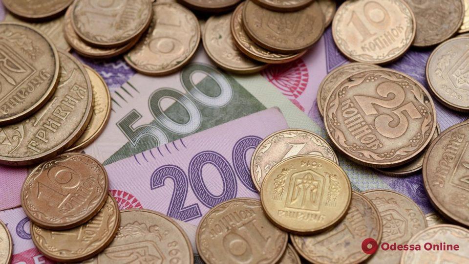 За три месяца 1 700 одесситов подали заявки на монетизацию льгот