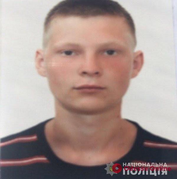 Ушел из дома: под Одессой месяц ищут пропавшего мужчину
