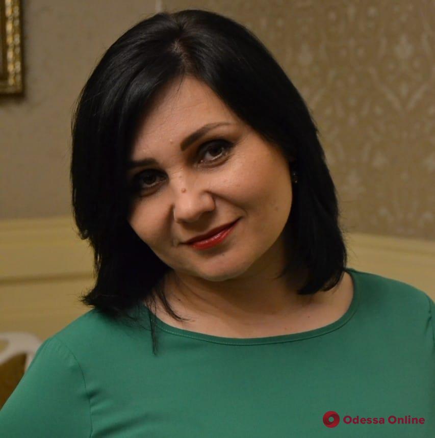 Советником одесского губернатора назначена экс-глава службы по делам детей ОГА