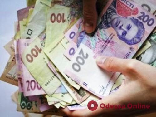 В Одесской области экс-главу сельсовета и главного бухгалтера подозревают в хищении денег и служебном подлоге