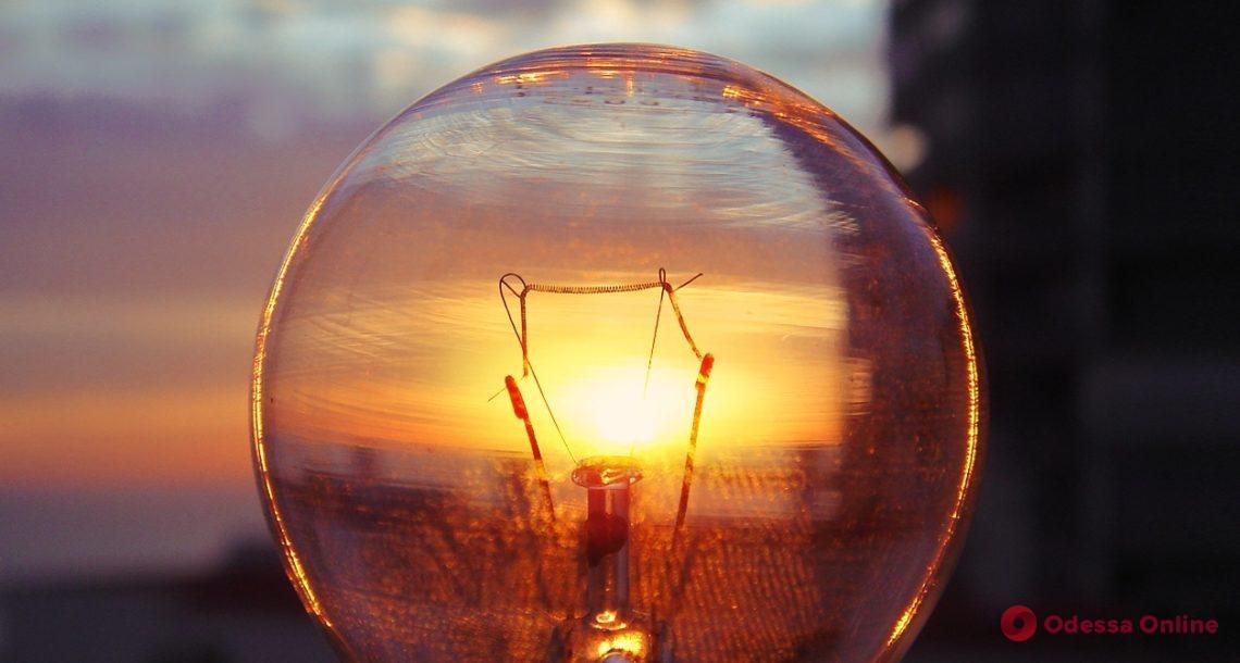 Завтра многие жители поселка Котовского на весь день останутся без света