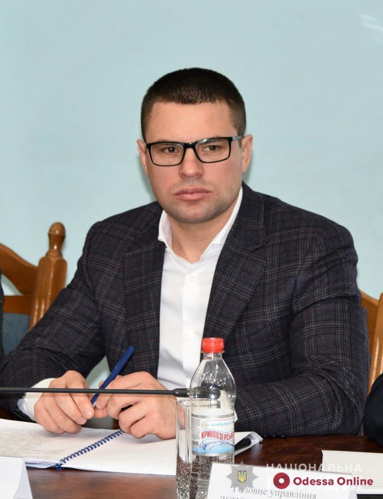 Крушение Delfi в Одессе: танкер обследуют водолазы (обновлено)