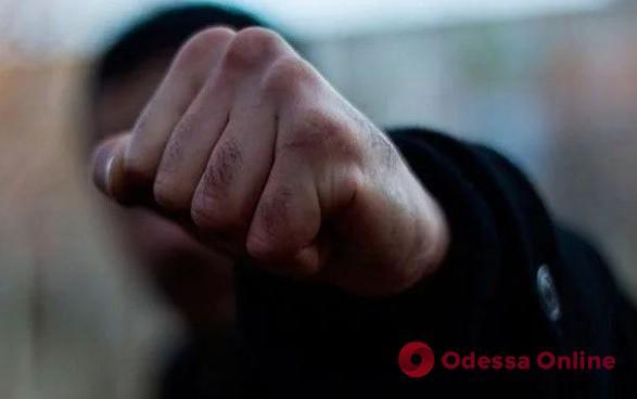 Житель Одесской области до смерти избил двоюродного брата и не помнит за что