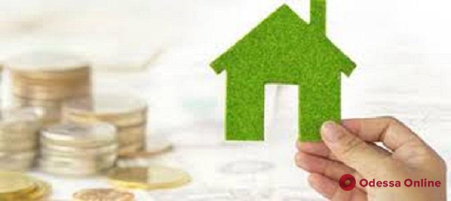 Одесские ОСМД приняли участие в президентском проекте по энергоэффективности