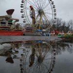 погода парк шевченко
