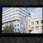 photo_2020-01-13_18-30-29 (2)