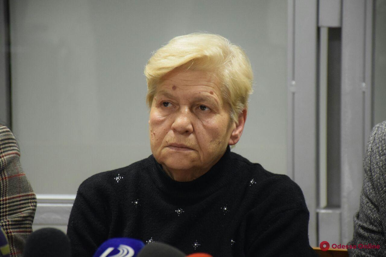 Пожар на Троицкой: завхоза колледжа отправили под ночной домашний арест
