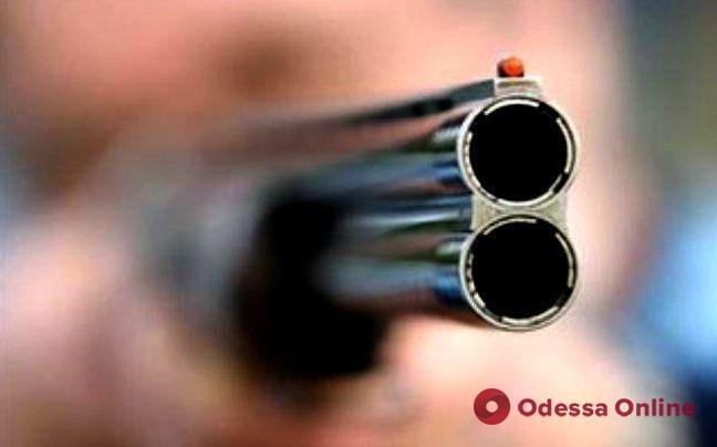 Стрельба на Скворцова: одессит хотел напугать и утихомирить соседских детей