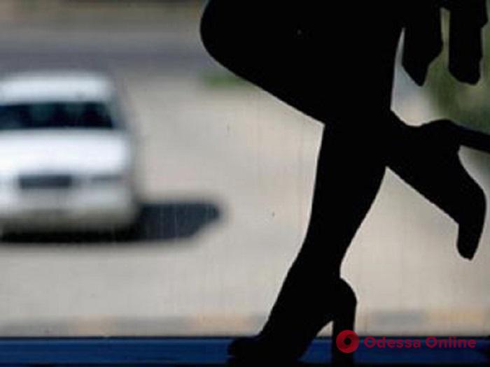 В Одессе вербовщица проституток может выйти из СИЗО под залог в 600 тысяч