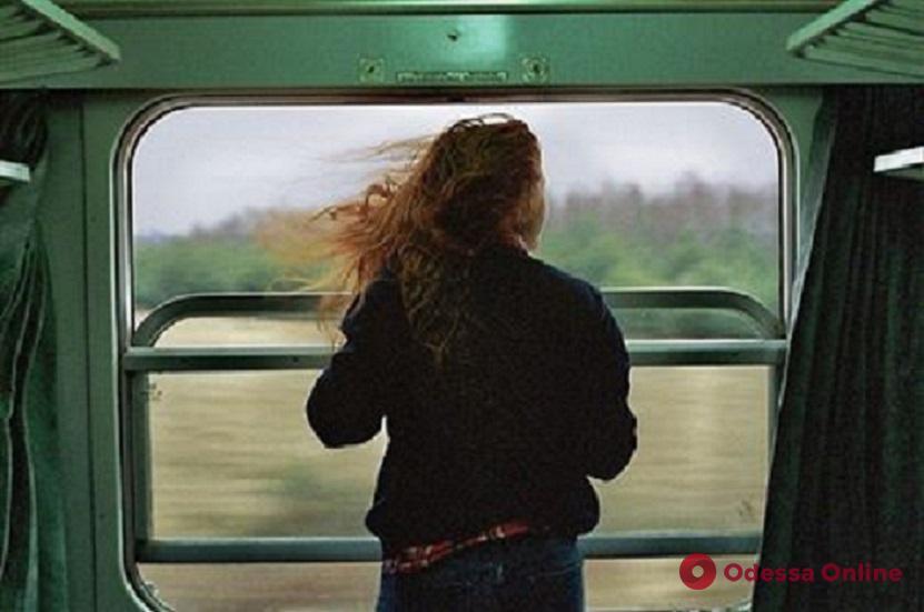 Пропавшую в Одесской области 17-летнюю девушку нашли в Виннице