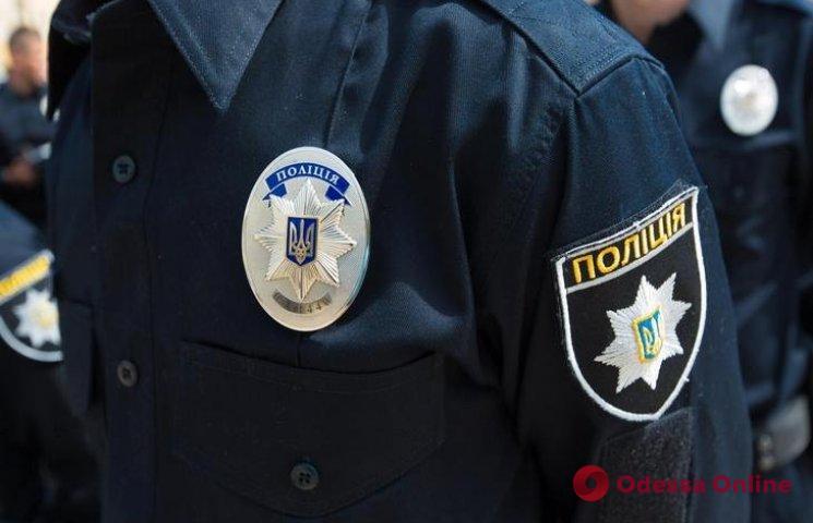 В Одессе ищут бомбы в жилых домах, торговых центрах, такси и банках