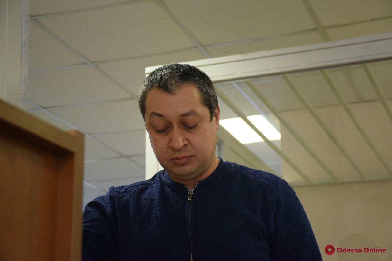 И.о. председателя Затоковского поссовета отстранили от должности