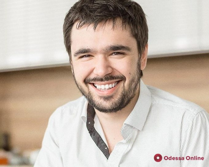 Одесситы разработали методику «сканирования» украинского бизнеса на надежность