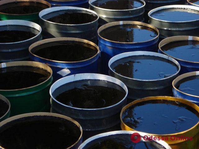 Ущерб на 600 миллионов: в Одессе экс-таможенников подозревают в махинациях с нефтепродуктами