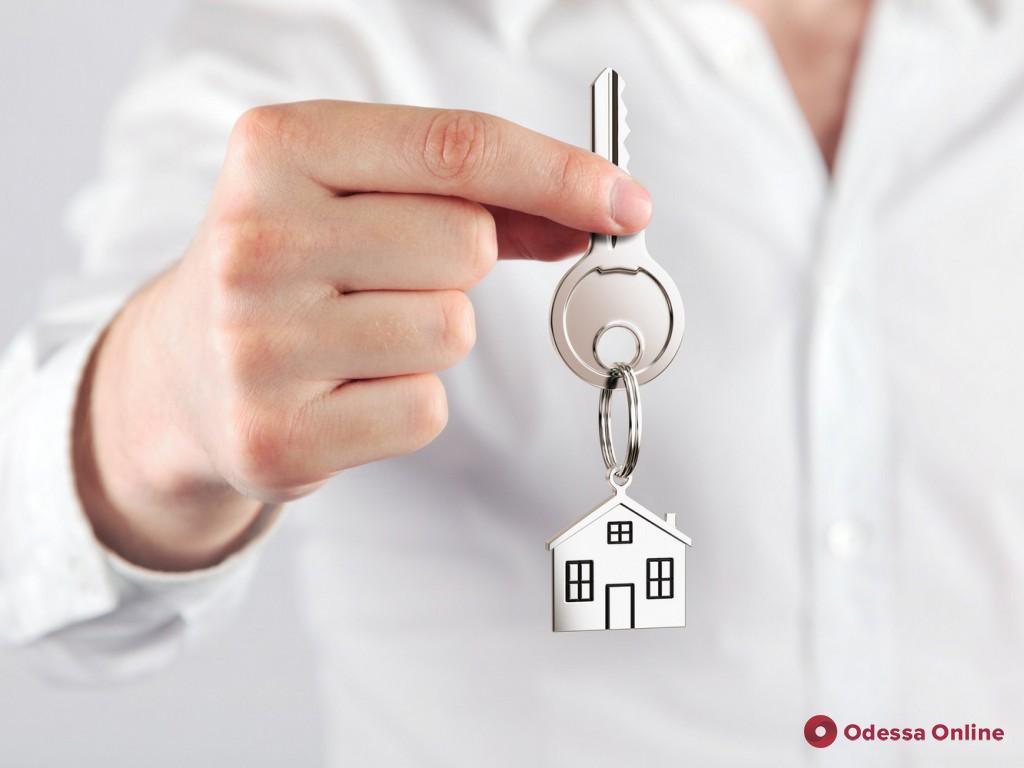 В Одессе мошенник пытался продать чужую квартиру за 300 тысяч