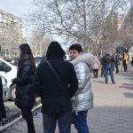 photo_2020-02-28_12-49-26 (2)