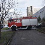 photo_2020-02-28_12-49-28 (2)
